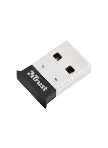 Trust Bluetooth 4.0 USB Adapter Renkli